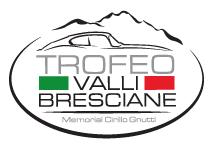 2° Trofeo Valli Bresciane