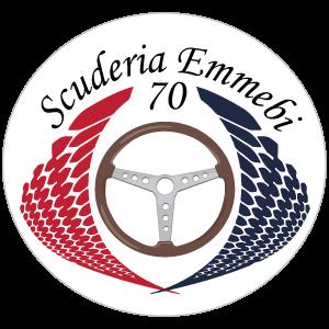 logo-Emmebi70