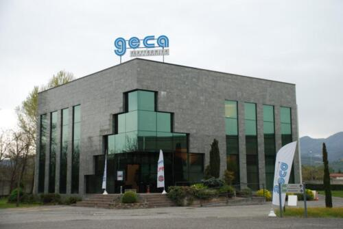 18-Geca 0009